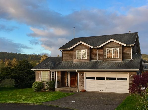 3 bed 3 bath Single Family at 550 Vine Maple Ct Cannon Beach, OR, 97110 is for sale at 303k - 1 of 11