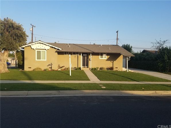 3 bed 2 bath Single Family at 11624 Hollyview Dr La Mirada, CA, 90638 is for sale at 545k - 1 of 13
