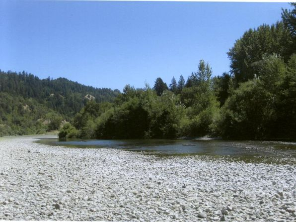 null bed null bath Vacant Land at 301 Leino Rd Garberville, CA, 95542 is for sale at 198k - 1 of 4