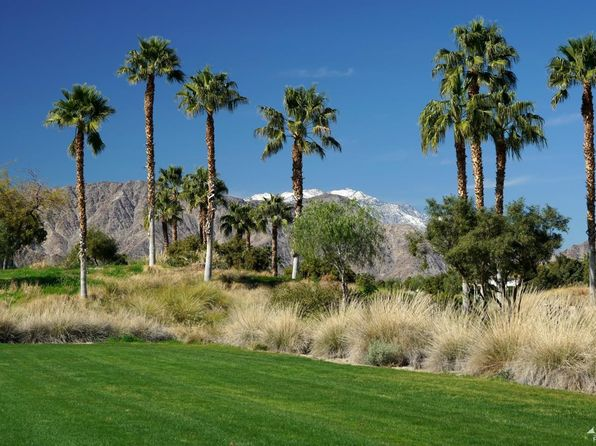 null bed null bath Vacant Land at 53053 Via Dona La Quinta, CA, 92253 is for sale at 650k - 1 of 12