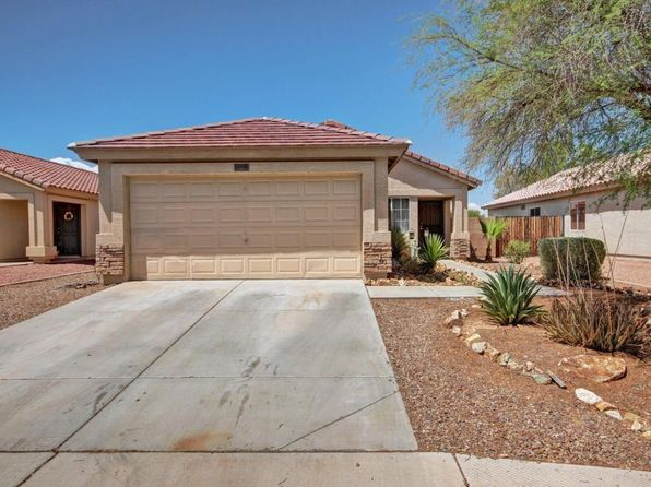 3 bed 2 bath Single Family at 12718 W Cherry Hills Dr El Mirage, AZ, 85335 is for sale at 153k - 1 of 19