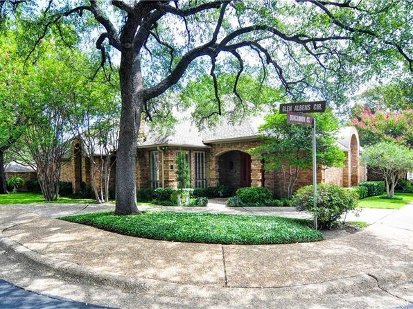 2 bed 3 bath Single Family at 1 Duncannon Ct Dallas, TX, 75225 is for sale at 749k - 1 of 16