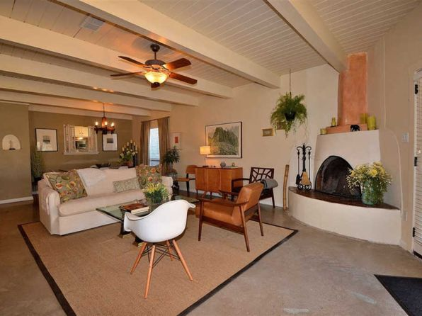 2 bed 2 bath Single Family at 2978 Plaza Blanca Santa Fe, NM, 87507 is for sale at 390k - 1 of 40