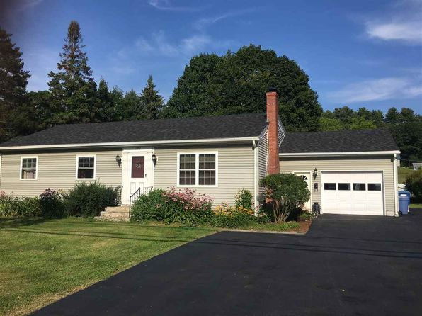 4 bed 2 bath Single Family at 192 Sias Ave Newport, VT, 05855 is for sale at 190k - 1 of 36