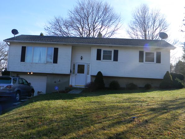 3 bed 2 bath Single Family at 1 Valley Rd Sussex, NJ, 07461 is for sale at 212k - 1 of 40