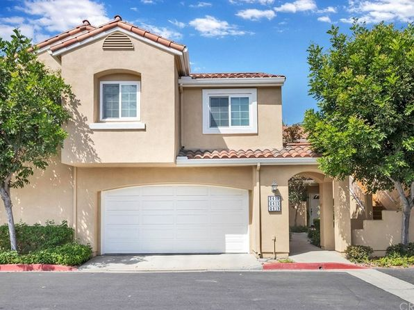 3 bed 3 bath Condo at 2419 Mira Monte Ct Tustin, CA, 92782 is for sale at 665k - 1 of 30