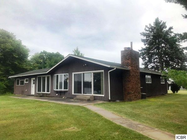 4 bed 1 bath Single Family at 403 NW 16th St Grand Rapids, MN, 55744 is for sale at 180k - 1 of 11