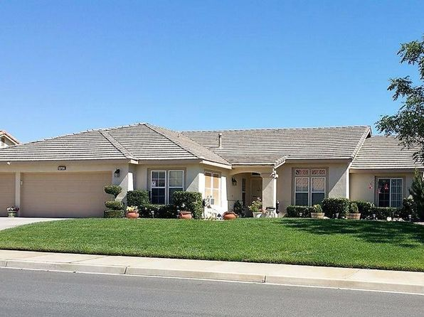 5 bed 2 bath Single Family at 1276 Via Posada Way Victorville, CA, 92392 is for sale at 340k - 1 of 20