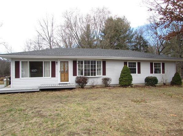 4 bed 2 bath Single Family at 114 Cliffview Dr Covington, VA, 24426 is for sale at 150k - 1 of 18