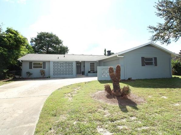 3 bed 2 bath Single Family at 2112 Eastbrook Blvd Winter Park, FL, 32792 is for sale at 185k - 1 of 22