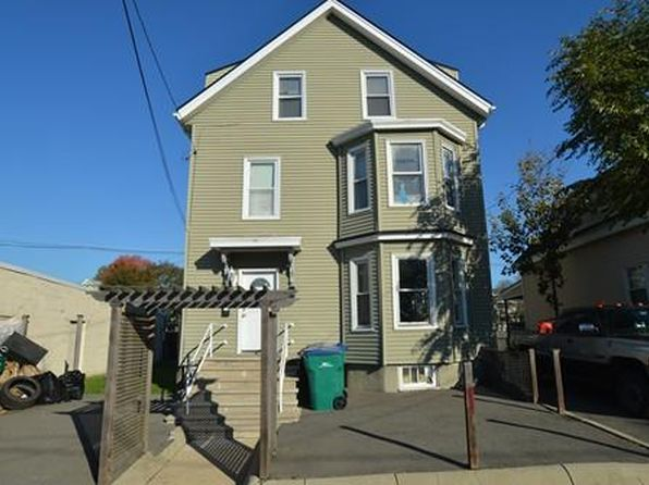 6 bed 3 bath Single Family at 75 Marion St Lynn, MA, 01905 is for sale at 450k - 1 of 21