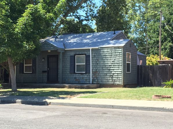 2 bed 2 bath Single Family at 184 E Washington Ave Chico, CA, 95926 is for sale at 239k - 1 of 7
