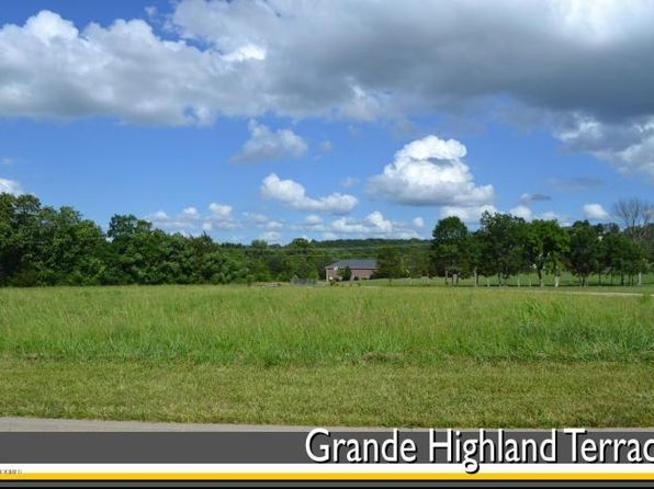 null bed null bath Vacant Land at 604 Highland Waye Jefferson City, MO, 65101 is for sale at 40k - google static map
