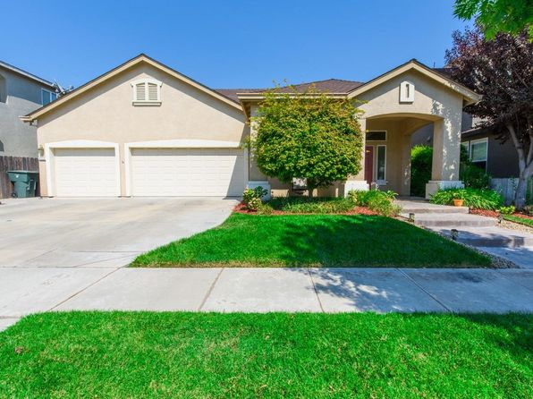 3 bed 2 bath Single Family at 5712 Eisenhower Dr Riverbank, CA, 95367 is for sale at 359k - 1 of 36