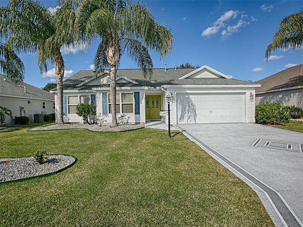 3 bed 2 bath Single Family at 1045 SAYLE ST THE VILLAGES, FL, 32162 is for sale at 269k - 1 of 23