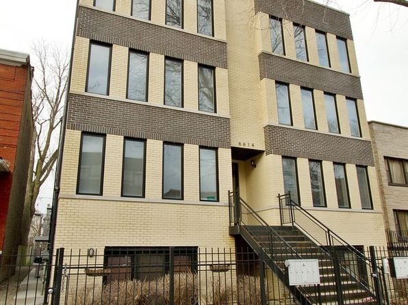 2 bed 2 bath Condo at 6614 S Ingleside Ave Chicago, IL, 60637 is for sale at 130k - 1 of 10