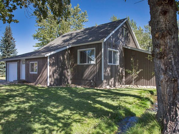 5 bed 2 bath Single Family at 1024 ADAMS AVE S RED LODGE, MT, 59068 is for sale at 400k - 1 of 37