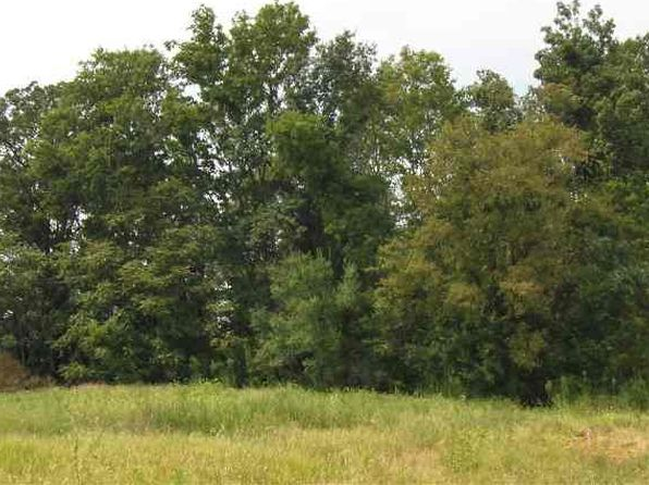 null bed null bath Vacant Land at 000 John Purdom Dr Murray, KY, 42071 is for sale at 17k - google static map