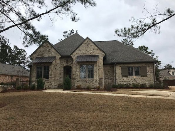 4 bed 4 bath Single Family at 110 CARRINGTON DR MADISON, MS, 39110 is for sale at 500k - 1 of 25