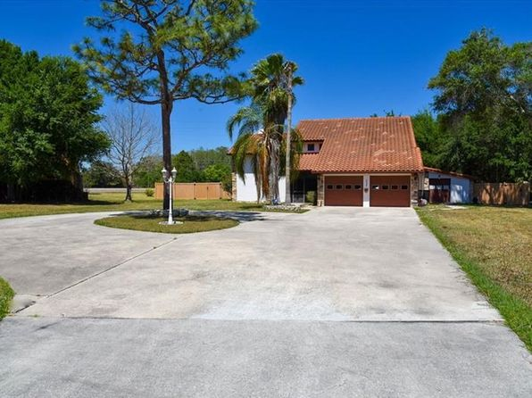 4 bed 3 bath Single Family at 2422 Ravendale Ct Kissimmee, FL, 34758 is for sale at 270k - 1 of 18