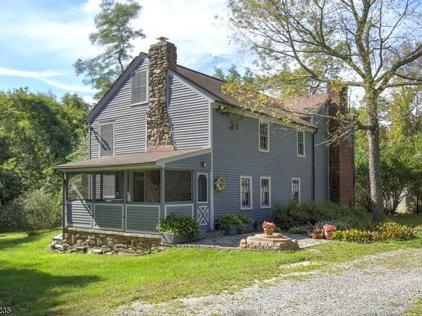 4 bed 2 bath Single Family at 372 Fairmount Rd Califon, NJ, 07830 is for sale at 449k - 1 of 20