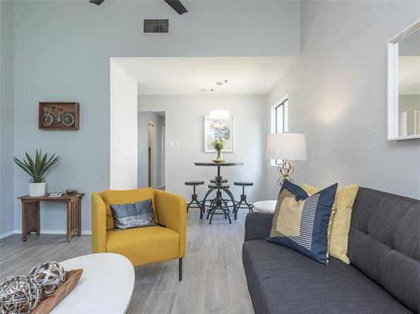 2 bed 1 bath Condo at 1504 W Braker Ln Austin, TX, 78758 is for sale at 178k - 1 of 19