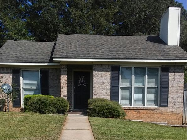 3 bed 2 bath Single Family at 113 Wynn Rd Enterprise, AL, 36330 is for sale at 122k - 1 of 15