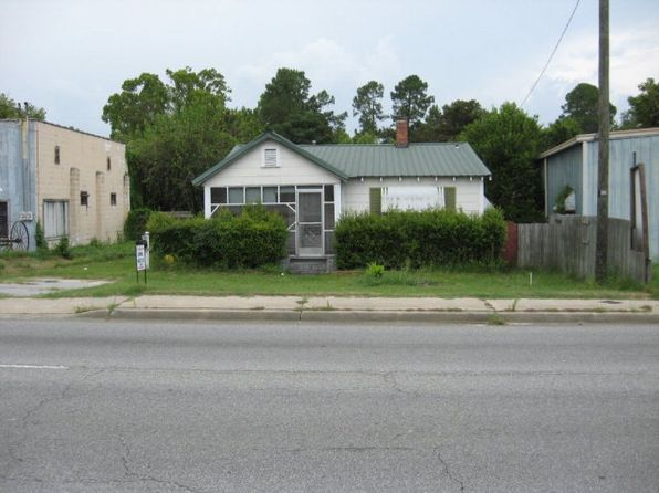 2 bed 1 bath Single Family at 2206 Old Edisto Dr Orangeburg, SC, 29115 is for sale at 30k - 1 of 20