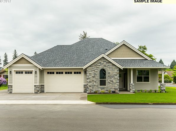 3 bed 2 bath Single Family at 620 NW 11th Ave Canby, OR, 97013 is for sale at 485k - 1 of 17