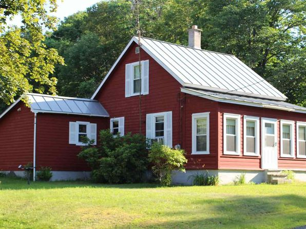 2 bed 2 bath Single Family at 235 Hucklehill Rd Vernon, VT, 05354 is for sale at 183k - 1 of 24