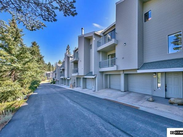2 bed 3 bath Condo at 151 Palisades Dr Stateline, NV, 89449 is for sale at 485k - 1 of 25