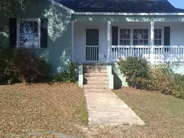 3 bed 2 bath Single Family at 71 Gordon Dr Summerville, GA, 30747 is for sale at 78k - 1 of 24