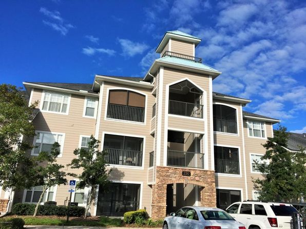 1 bed 1 bath Condo at 230 Presidents Cup Way St Augustine, FL, 32092 is for sale at 115k - 1 of 17
