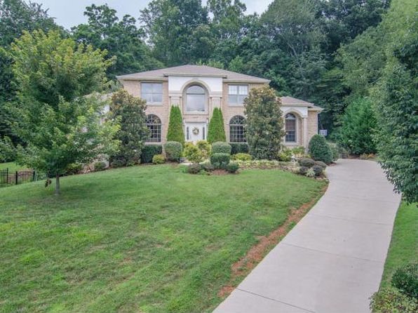 5 bed 4 bath Single Family at 105 Brooke Green Dr Johnson City, TN, 37604 is for sale at 600k - 1 of 36