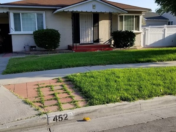 2 bed 1 bath Single Family at 452 E 238th St Carson, CA, 90745 is for sale at 450k - google static map
