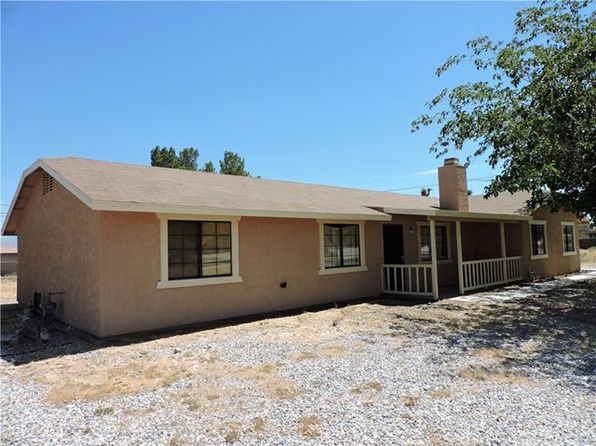 3 bed 2 bath Single Family at 14659 Mesa Dr Victorville, CA, 92395 is for sale at 199k - 1 of 22