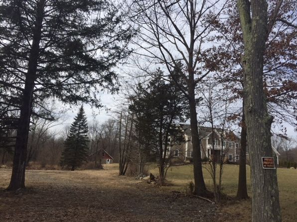 null bed null bath Vacant Land at  Dock Watch Holw Warren, NJ, 07059 is for sale at 650k - 1 of 2