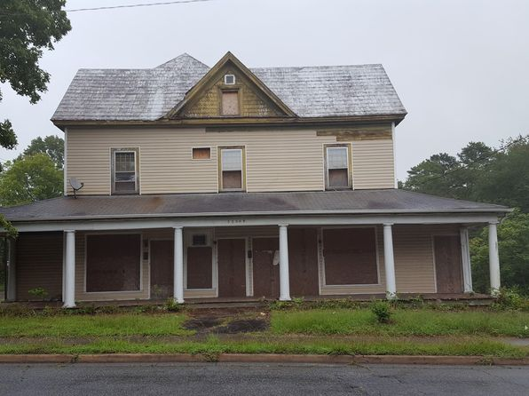 6 bed 6 bath Single Family at 530 Main St NW Lenoir, NC, 28645 is for sale at 30k - 1 of 15