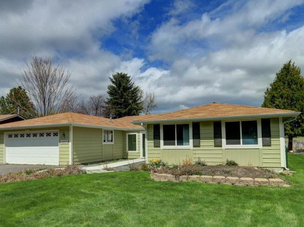 3 bed 2 bath Single Family at 11253 White Goose Dr Keno, OR, 97627 is for sale at 240k - 1 of 35