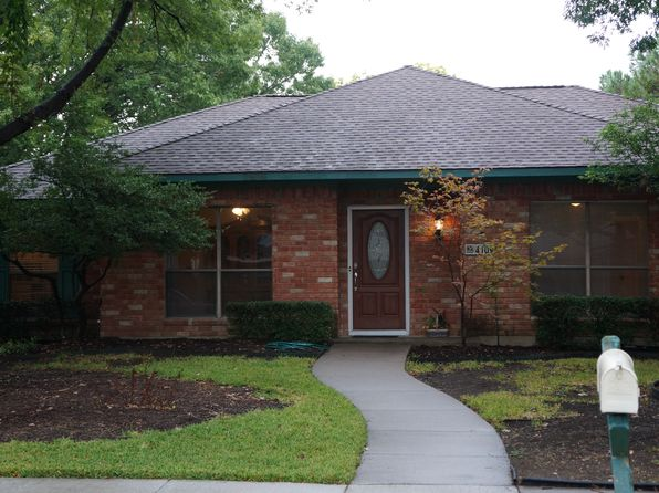 3 bed 1 bath Single Family at 4109 Twilight Trl Plano, TX, 75093 is for sale at 285k - 1 of 17