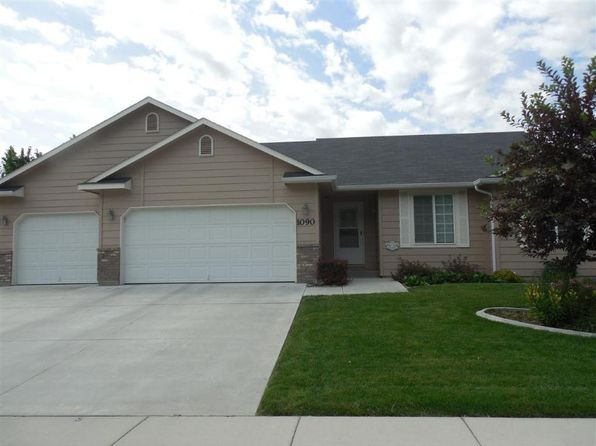 3 bed 2 bath Single Family at 1090 Woodduck St Fruitland, ID, 83619 is for sale at 185k - 1 of 33