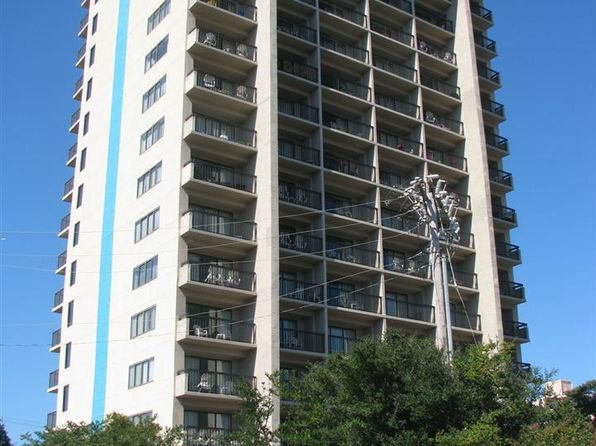 1 bed 2 bath Condo at 201 75th Ave N Myrtle Beach, SC, 29572 is for sale at 80k - 1 of 18