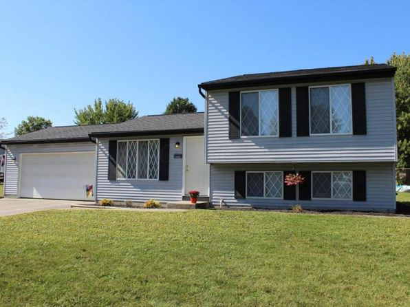 3 bed 2 bath Single Family at 719 Cherryhurst Dr Columbus, OH, 43228 is for sale at 143k - 1 of 28