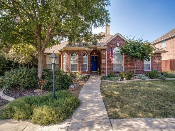 3 bed 2 bath Single Family at 1306 Glendover Dr Allen, TX, 75013 is for sale at 310k - 1 of 26