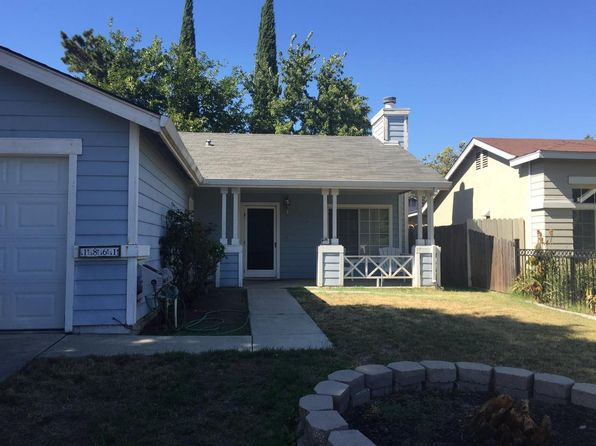 2 bed 2 bath Single Family at 1861 Lever Blvd Stockton, CA, 95206 is for sale at 190k - 1 of 19