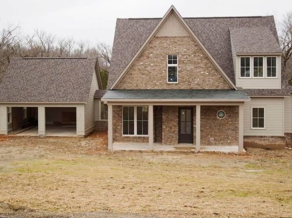 4 bed 3.5 bath Single Family at 1256 Sandpiper Dr Starkville, MS, 39759 is for sale at 389k - 1 of 38