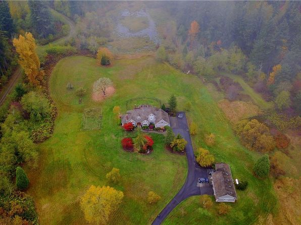 4 bed 3 bath Single Family at 17206 SE 224th St Kent, WA, 98042 is for sale at 1.14m - 1 of 25