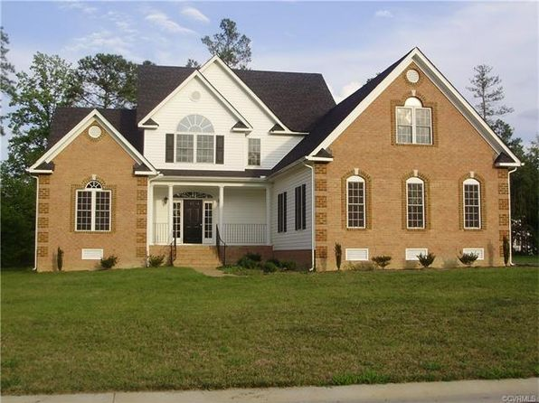 4 bed 3 bath Single Family at 10370 COALBORO RD CHESTERFIELD, VA, 23838 is for sale at 550k - 1 of 15