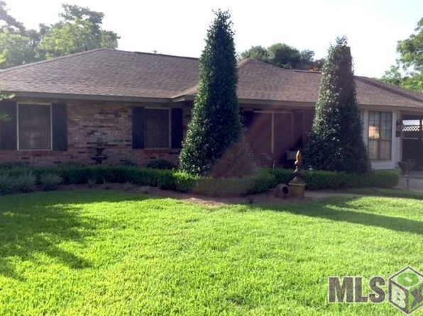 3 bed 2 bath Single Family at 7211 Richardson Loop Jackson, LA, 70748 is for sale at 165k - 1 of 25