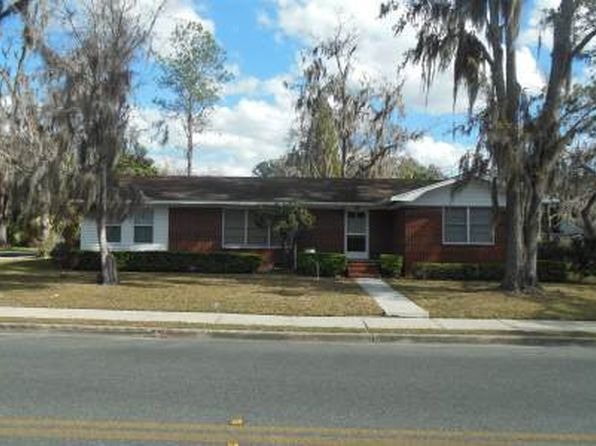 3 bed 2 bath Single Family at 207 5th Ave NW Jasper, FL, 32052 is for sale at 75k - 1 of 12